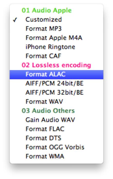 Audio-Converter-Pro-preset