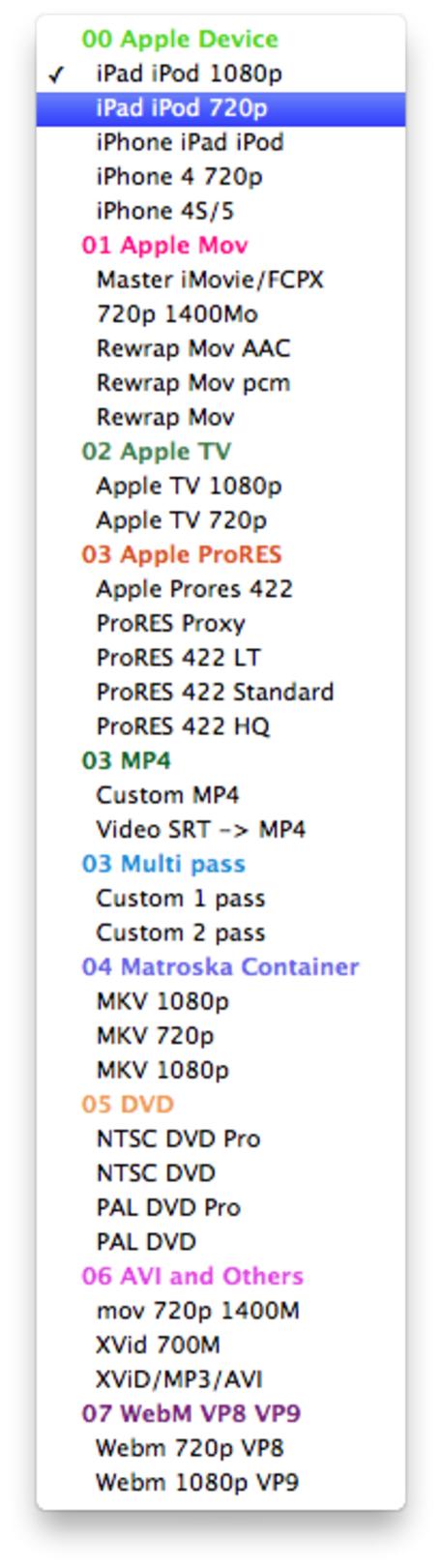 free-converter-preset