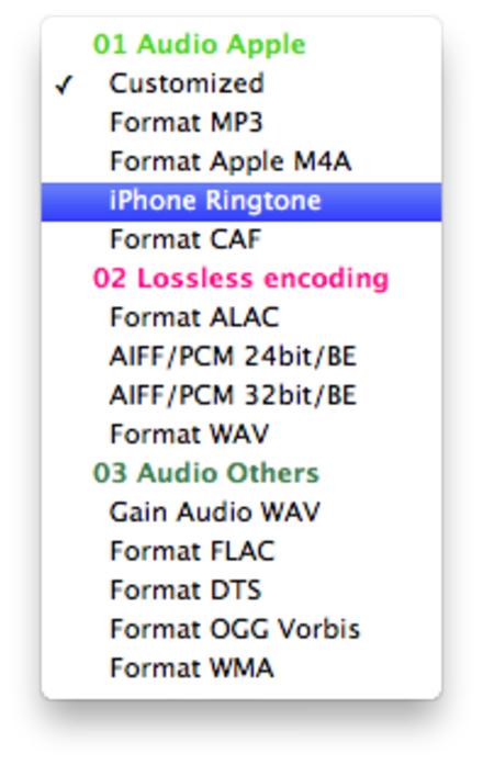 MP3-to-Any-Pro-preset