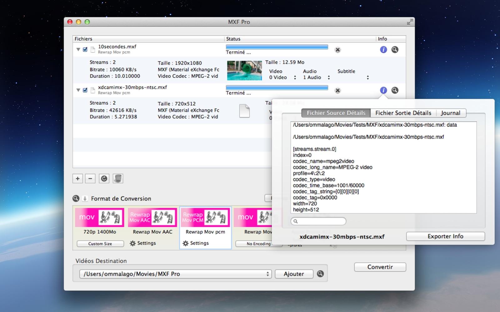 Torchsoft ascii art studio v2.2.1keygen patch brd h33tmambo04